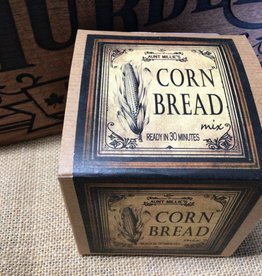 Aunt Millies Kitchen Corn Bread