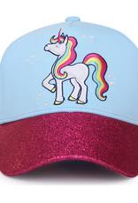 Flapjacks Kids Ball Cap