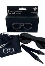 Babyfield Apparel Baby Sunglasses