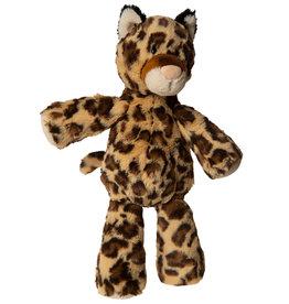 Mary Meyer Marshmallow Zoo Leopard Plush