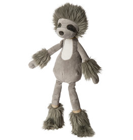 Mary Meyer Milano Sloth Plush