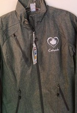 Lightweight  Canada Jacket