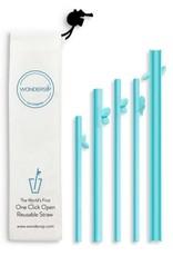 Wondersip Wondersip Reusable Straw