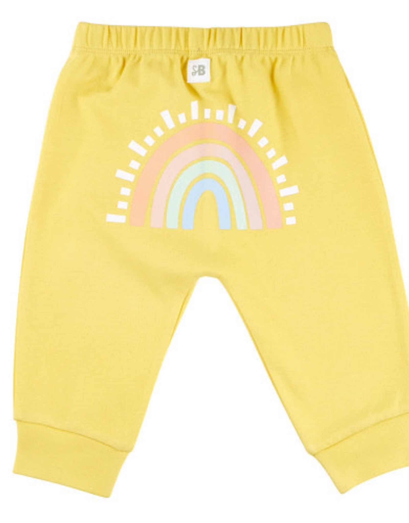 Creative Brands Baby Joggers 6-12 months