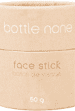 Bottle None Face Lotion Stick
