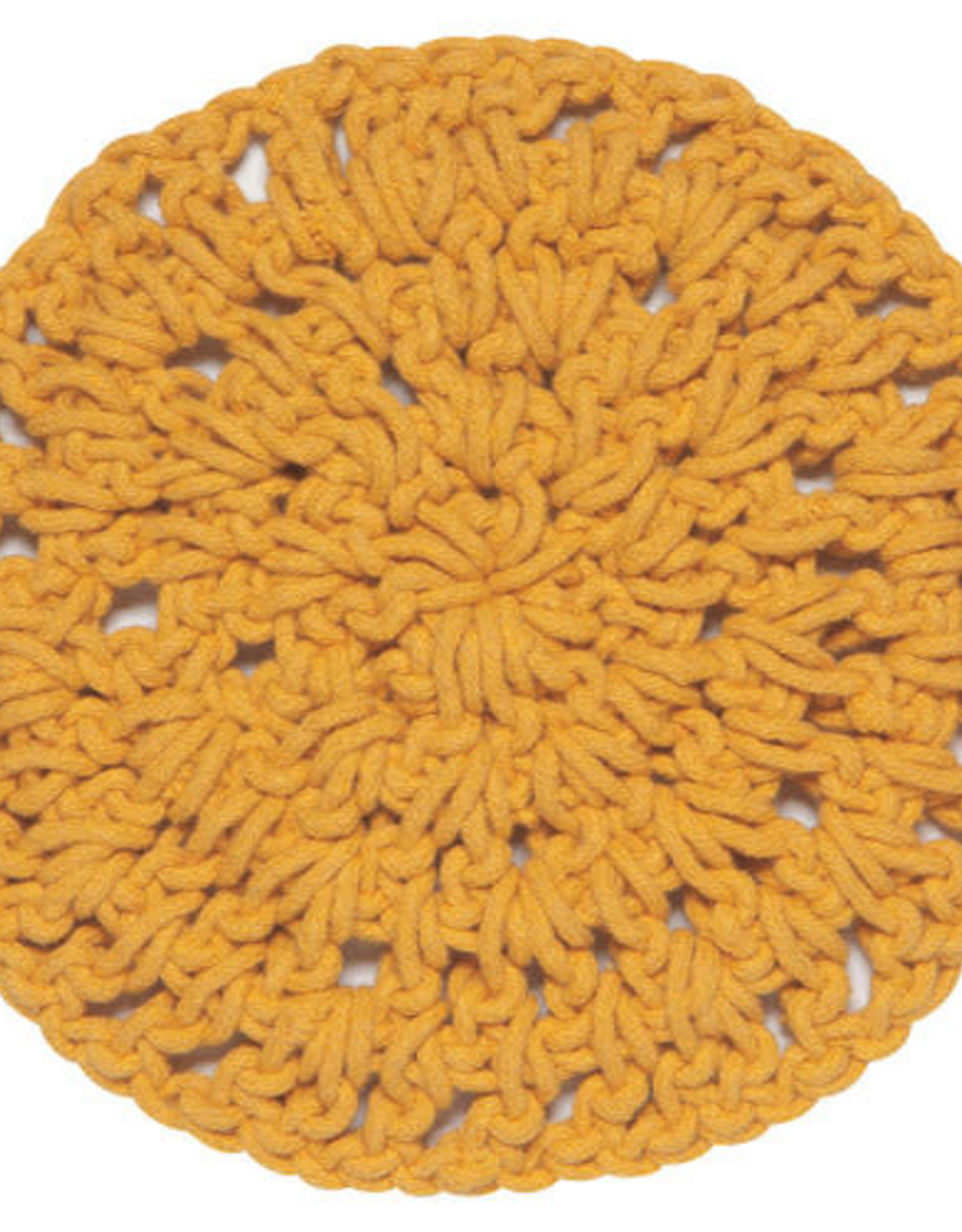 Trivet Knot Heirloom