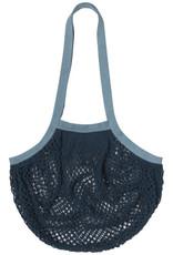 Shop Bag LeMarche Duo Moonlite