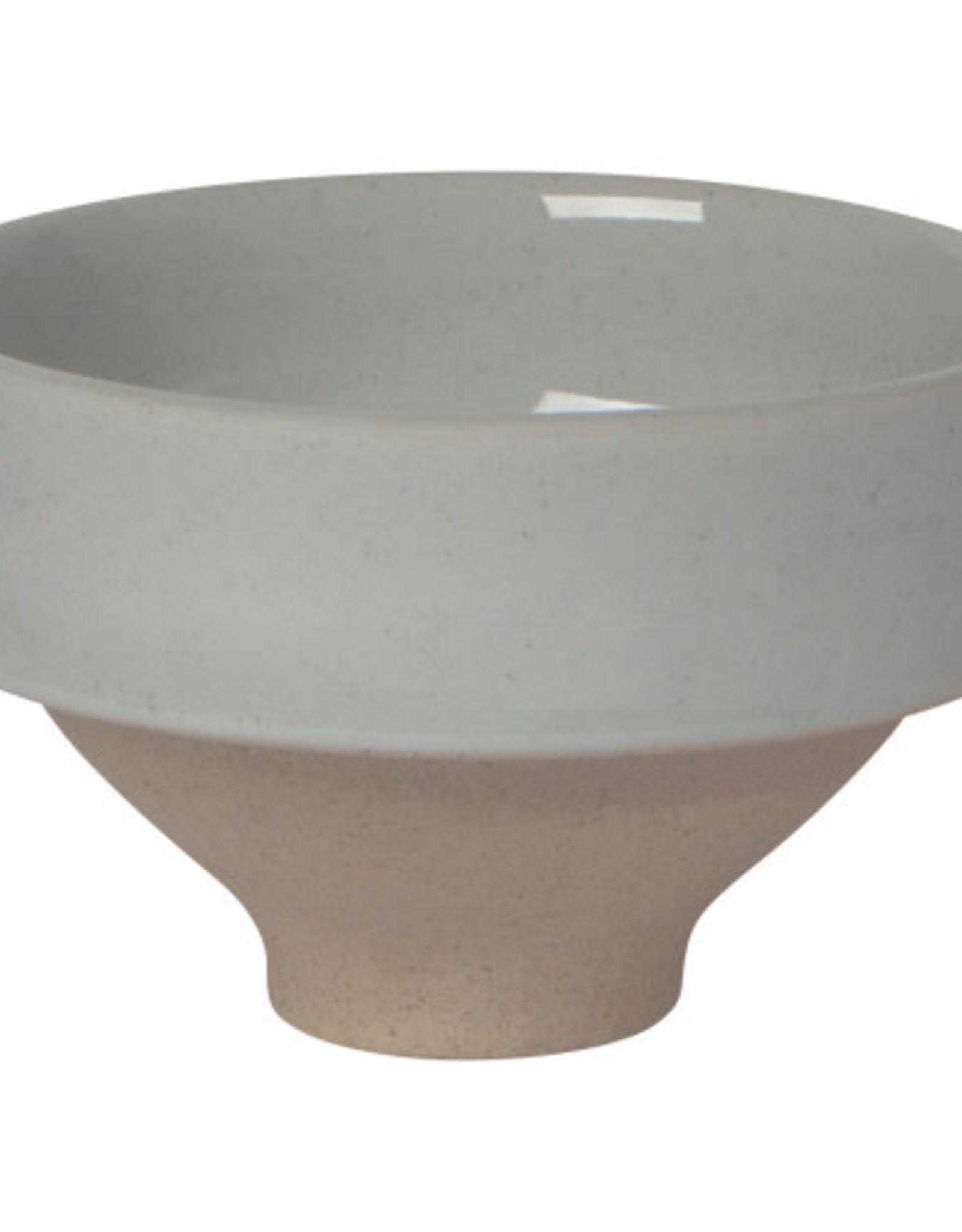 Element Bowl Apex Small