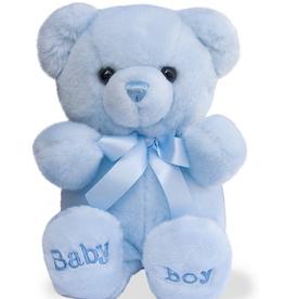 Ebba Comfy My First Teddy