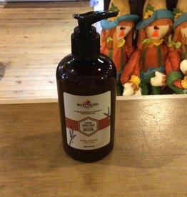 Hand Soap honey almond 237ml