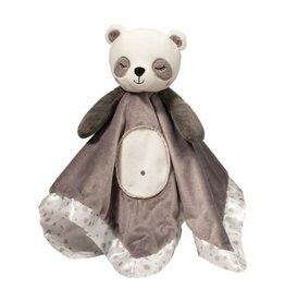 Douglas Payton Panda Lil Snuggler