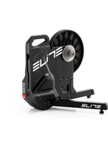 Elite Suito Indoor Trainer Complete Kit