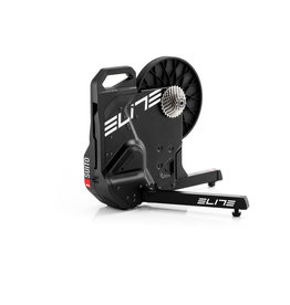 Elite Suito Indoor Trainer Complete Kit