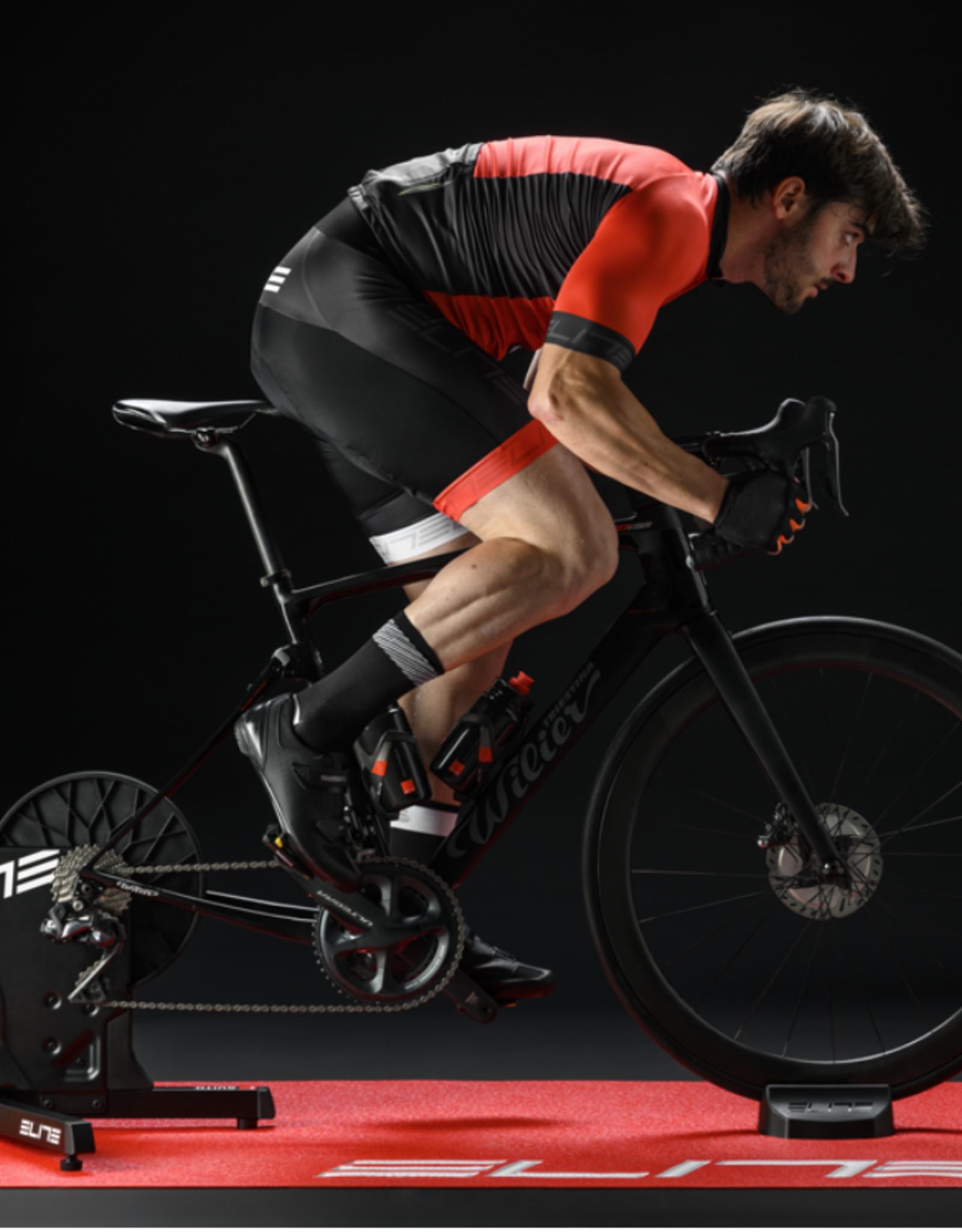 Velohana Velohana Cycling & Strength Training Monthly Subscription