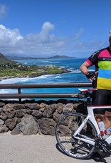 Veloguide Global Cycling Tours Windward Escape Tour
