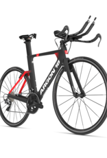 Argon 18 Argon 18 E117 Tri Black/Red