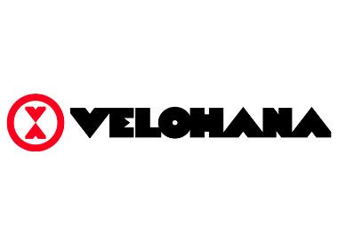 Velohana