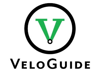 Veloguide Global Cycling Tours