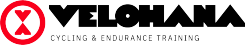 Velohana Cycling & Endurance Training