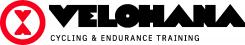 Velohana Cycling and Endurance Training