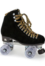 Riedell Moxi Panther Skate Package