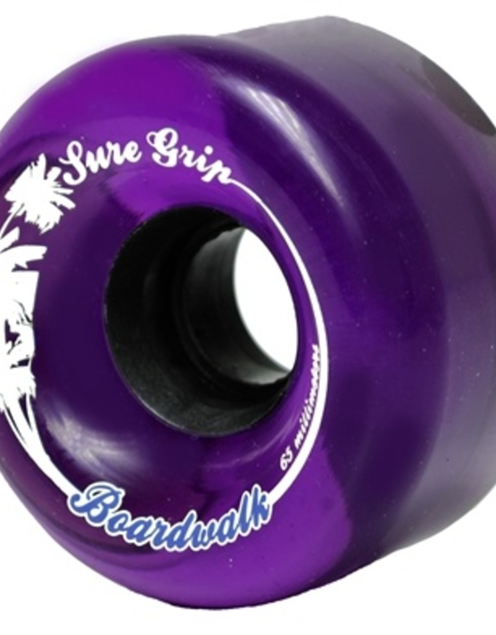 Sure Grip Sure Grip Boardwalk Wheels, 8 Pack