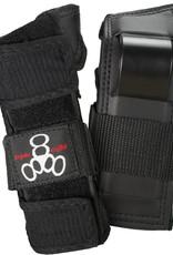 Triple 8 T8 Wristsaver