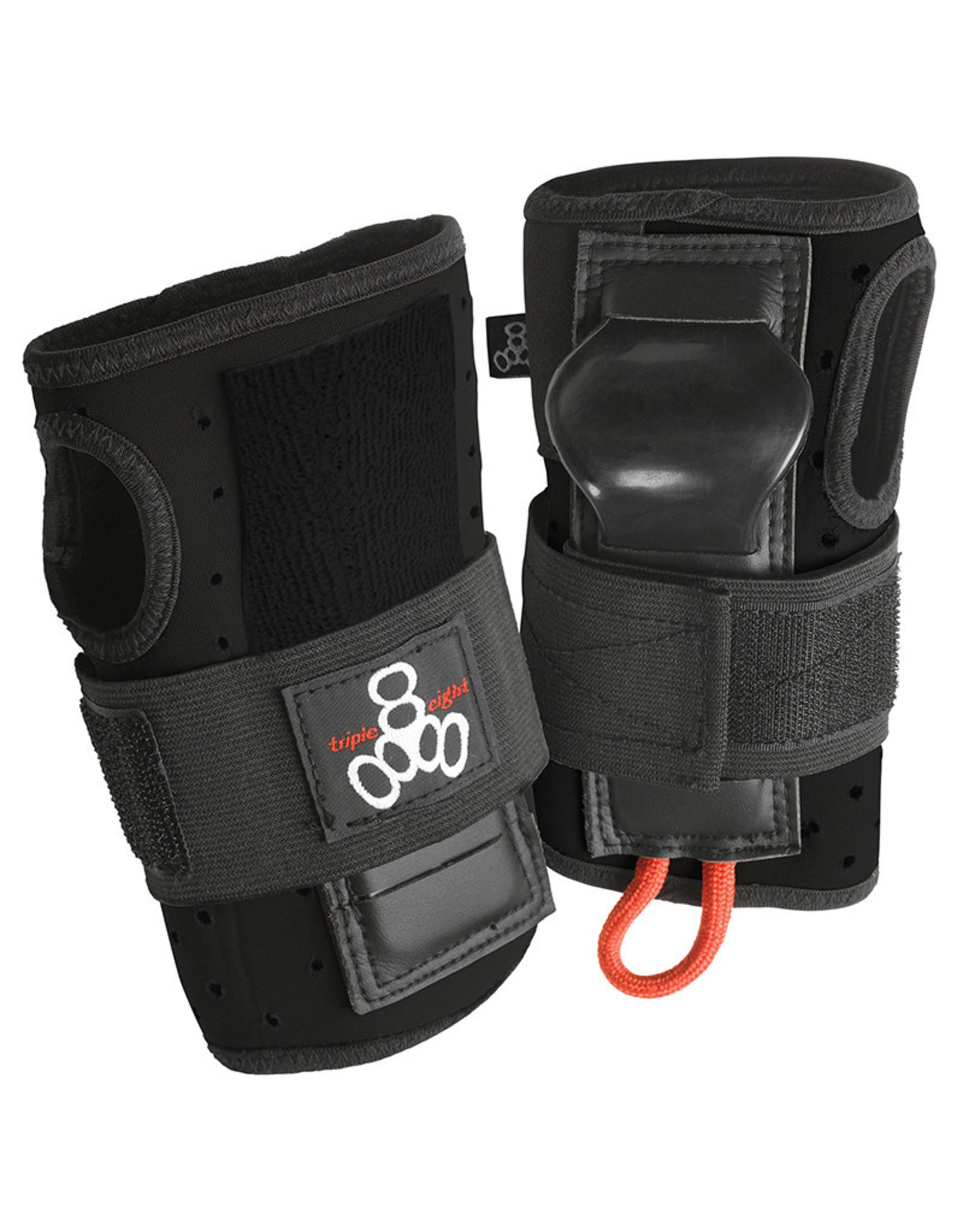 Triple 8 T8 RD Wristsaver