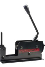 Powerdyne PowerDyne Bearing Press