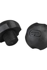 Powerdyne PowerDyne Jam Plug