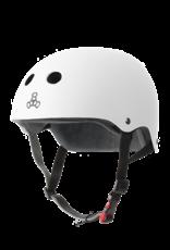 Triple 8 T8 Certified Sweatsaver Helmet