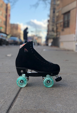 Moxi Moxi Lolly Skate Package  **Pre-Order**