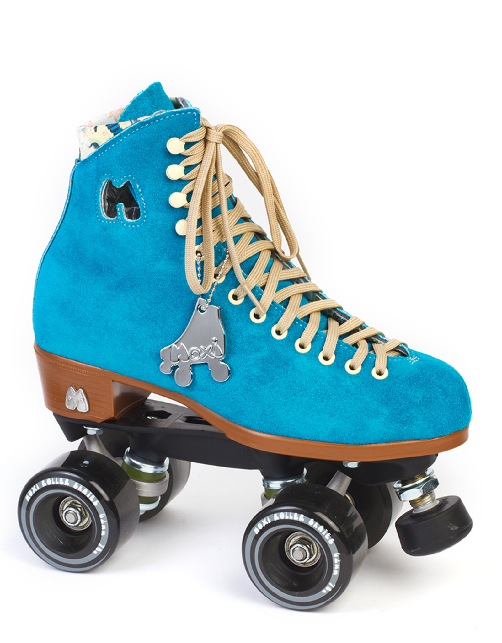 Moxi Moxi Lolly Skate Package