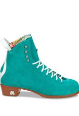 Moxi Moxi Jack Boot