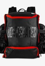Bont Bont Backpack