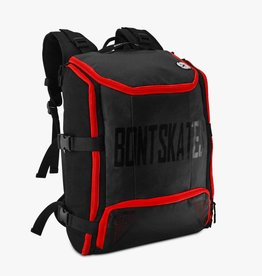 Bont Bont Backpack