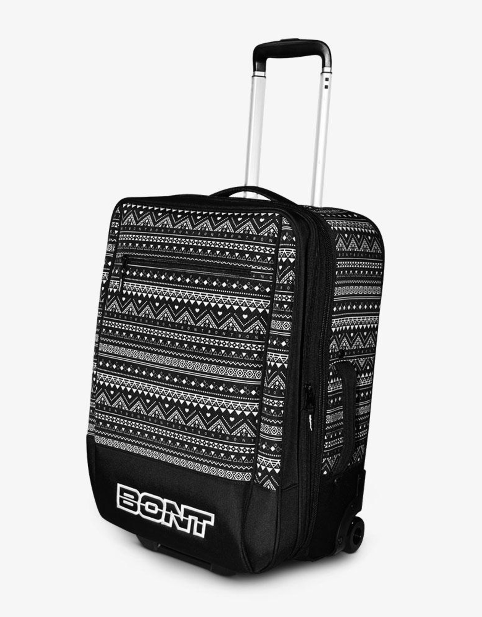 Bont Bont Wheelie Bag