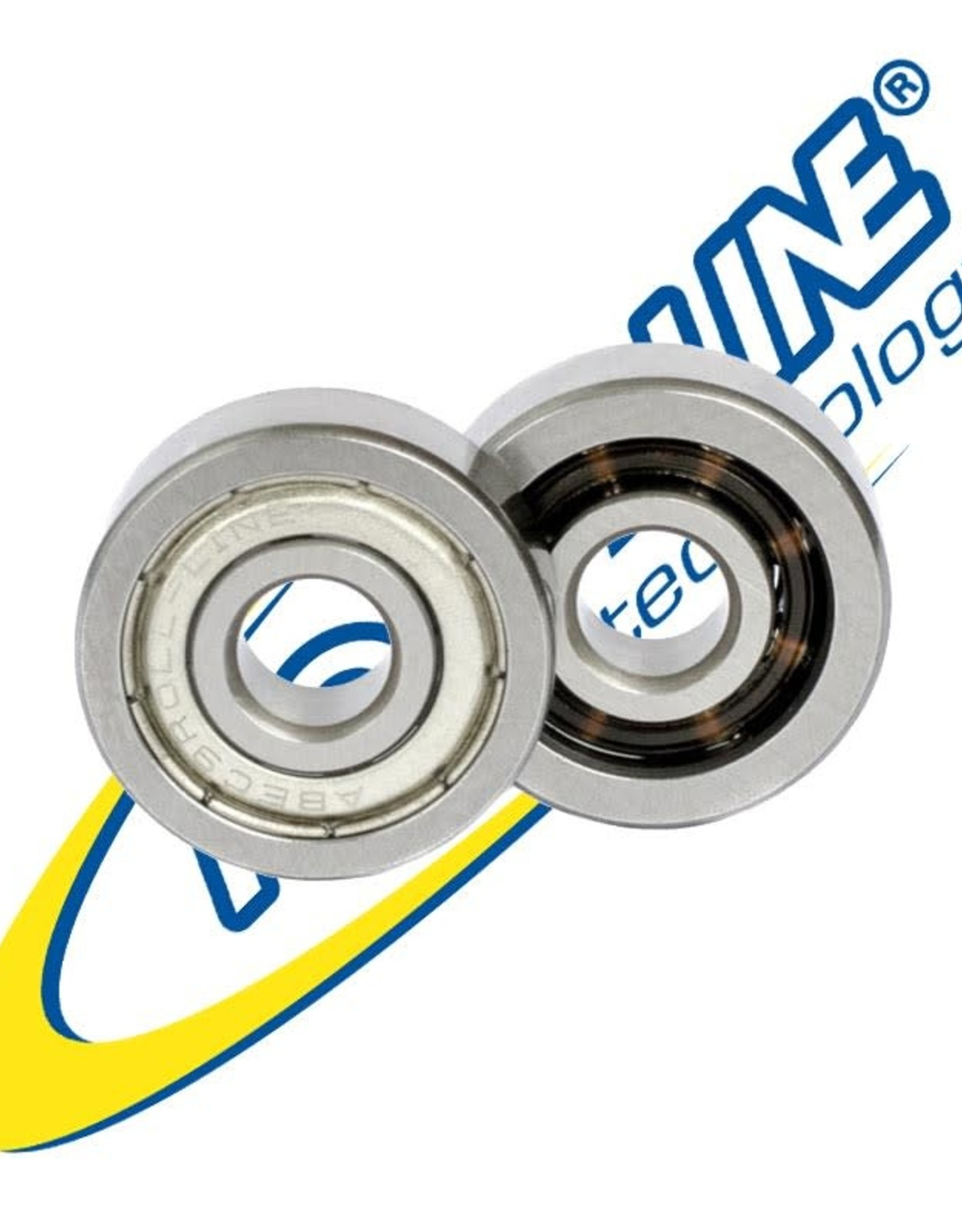 Roll Line Roll Line Speed Max Bearings