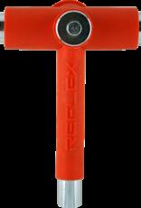 Reflex Reflex UtiliTool