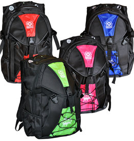 Atom Atom Backpack