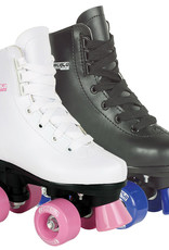 Chicago Chicago Kids Skates