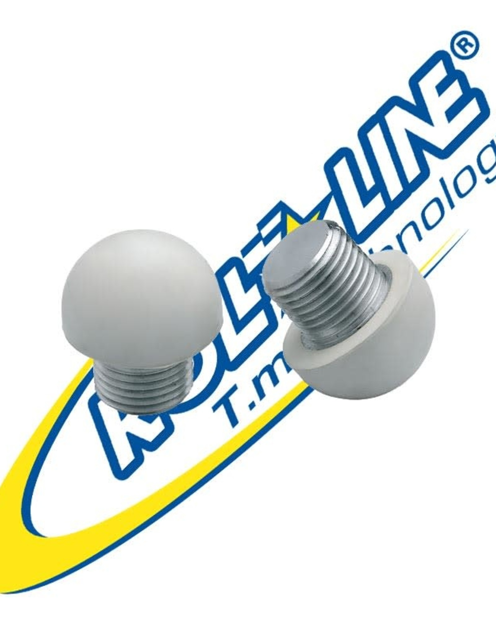 Roll Line Roll Line Jam Plugs