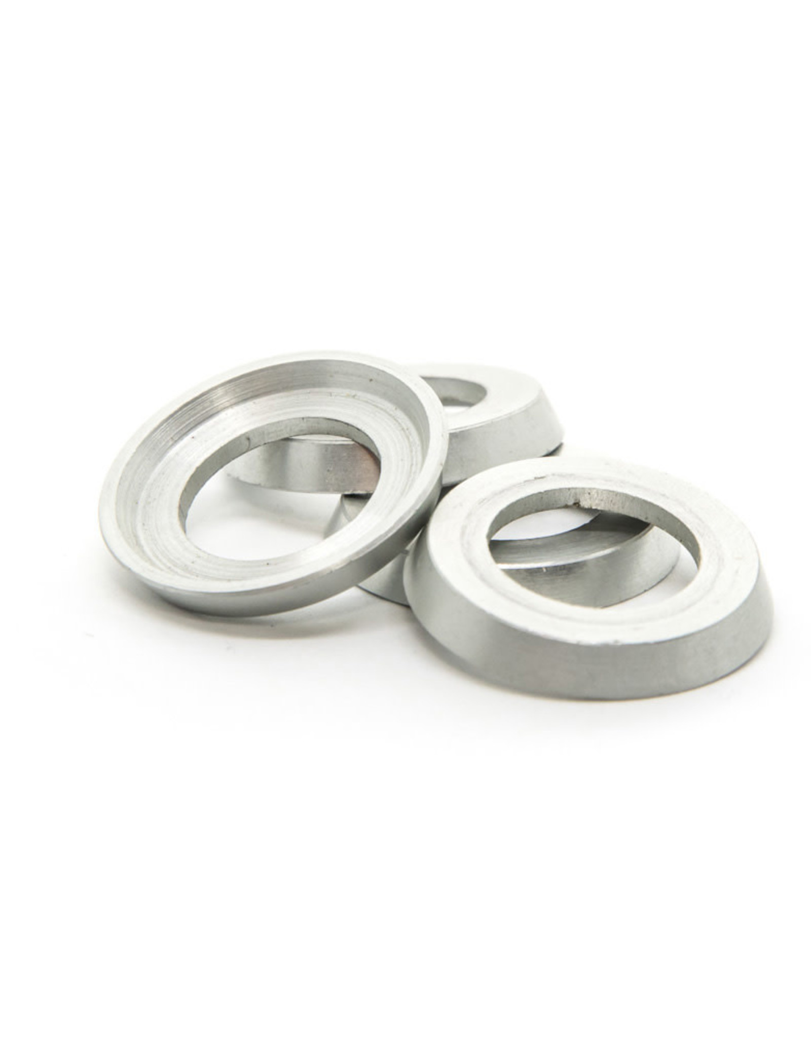 Roll Line Roll Line Bottom Cushion Cup Retainer (Blaster/Variant), Each