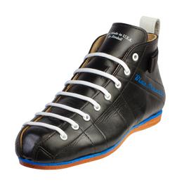 Riedell Riedell Blue Streak Boot