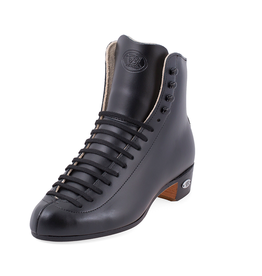Riedell Riedell 220 Boot