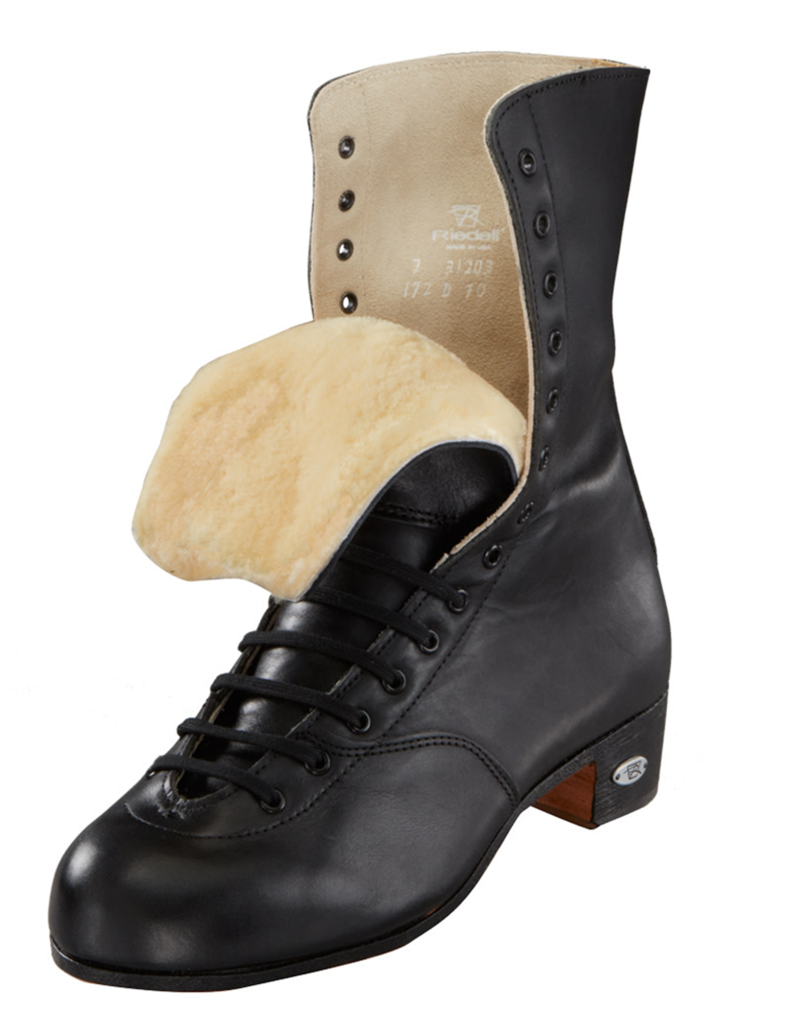 Riedell Riedell 172 Boot