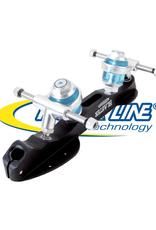 Roll Line Roll Line Blaster Plate