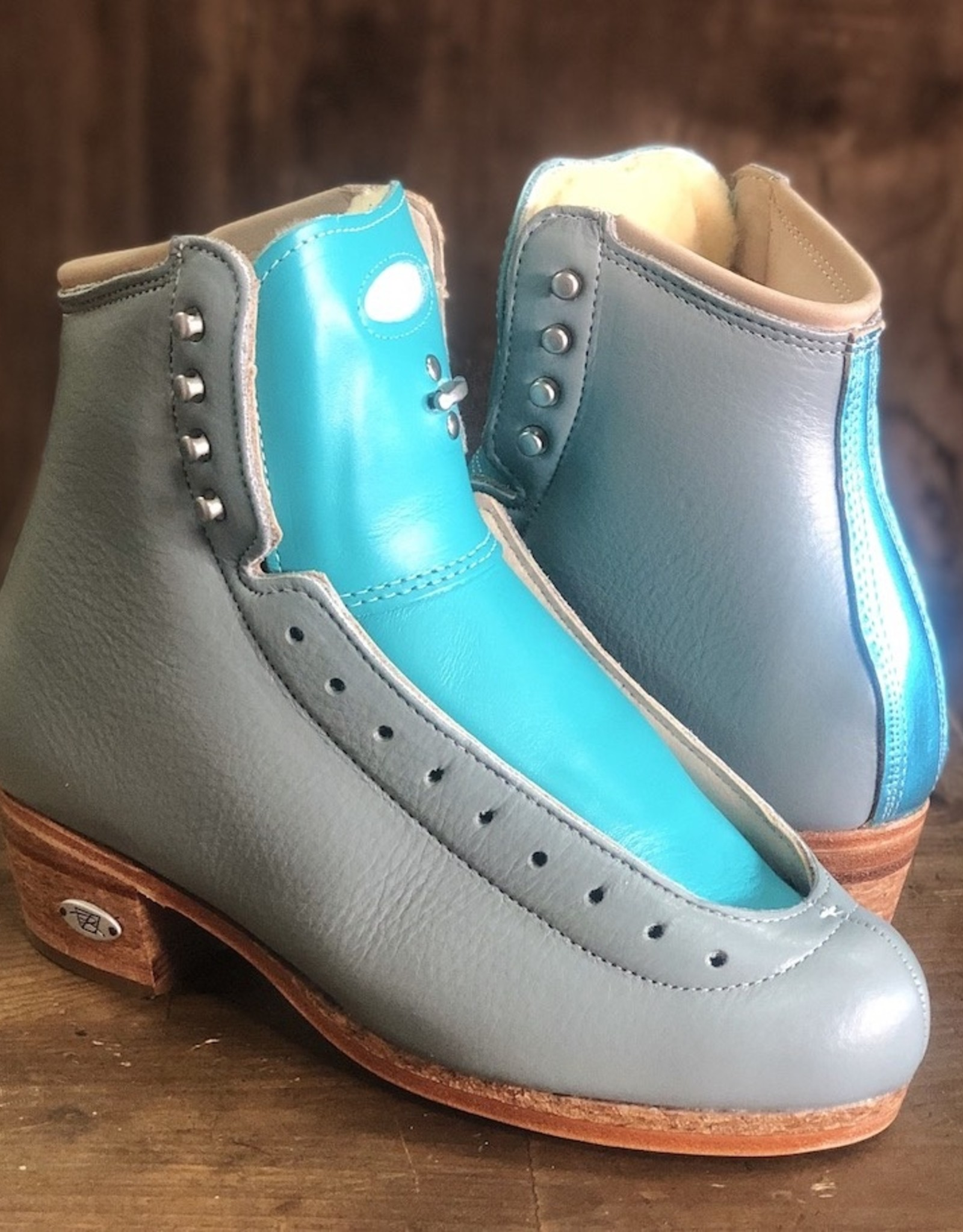 Riedell Riedell 336 Boot