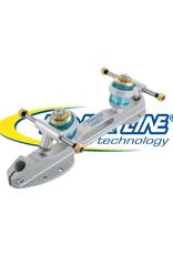 Roll Line Roll Line Energy (Steel) Plate