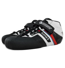 Bont Bont Super B Boot